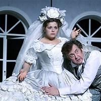 женитьба вредит