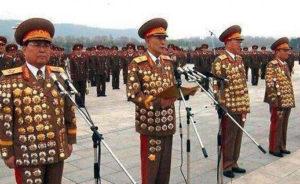 северная корея христианство
