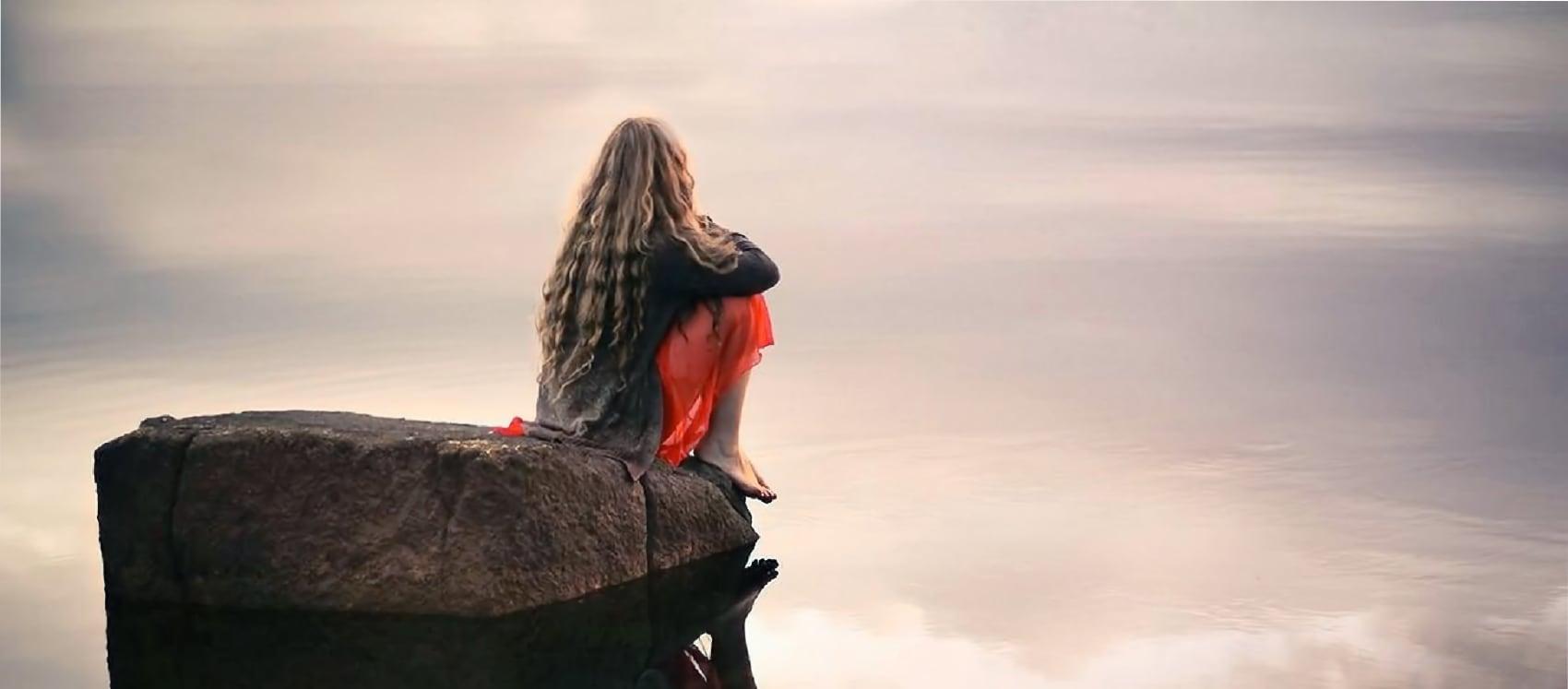 что делать если одиноко